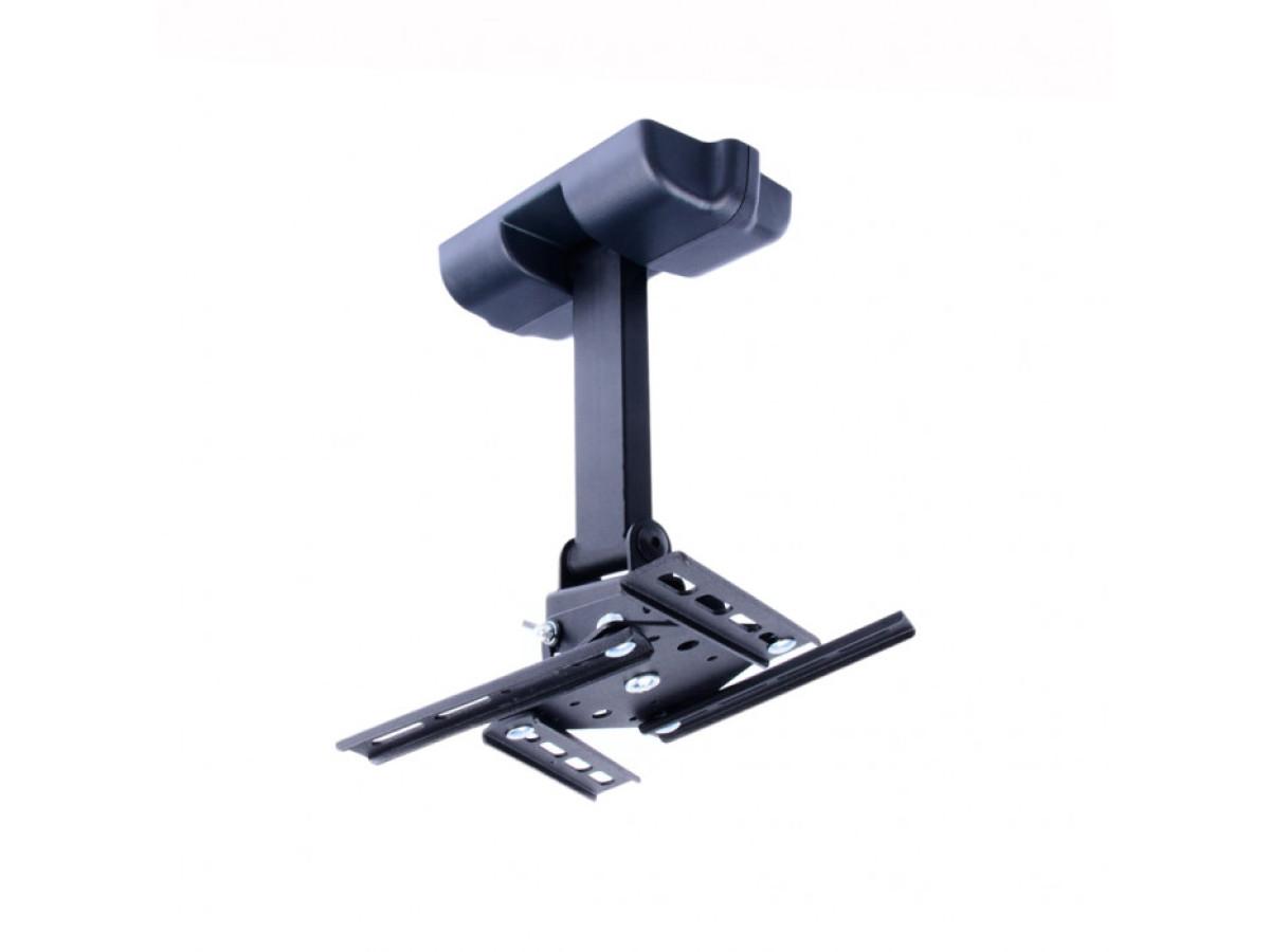 Розпакування стельового кронштейна для проектора - КВАДО K-90