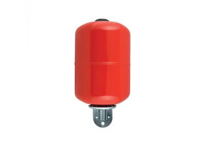Що таке гідроаккумлятор