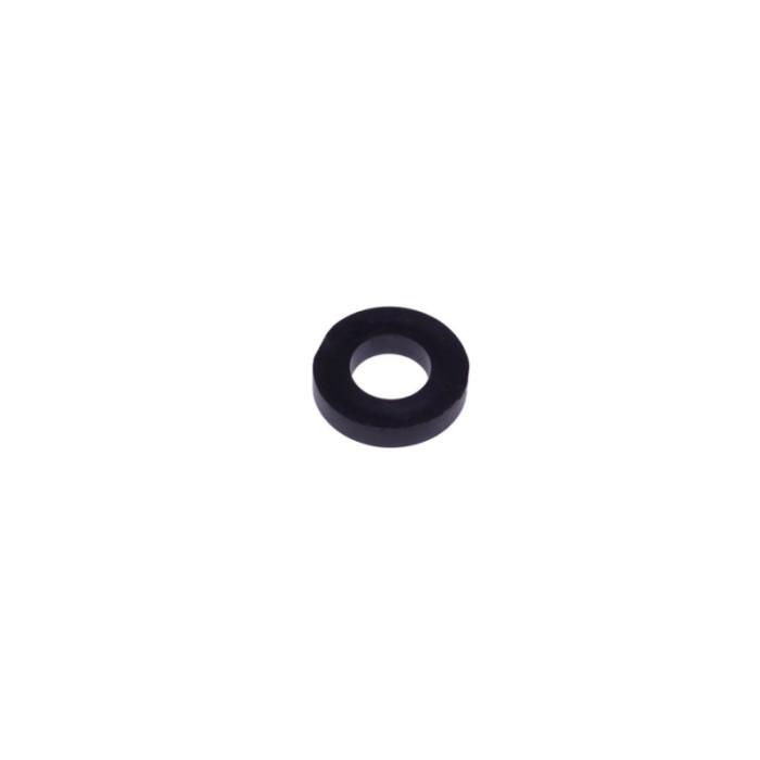 Шайба пластикова d10x20, 4,5 мм