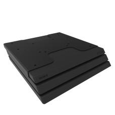 Кронштейн КВАДО для Sony PlayStation 4 Pro