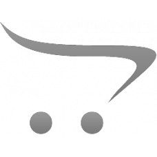 Кронштейн желоба М4-130, белый